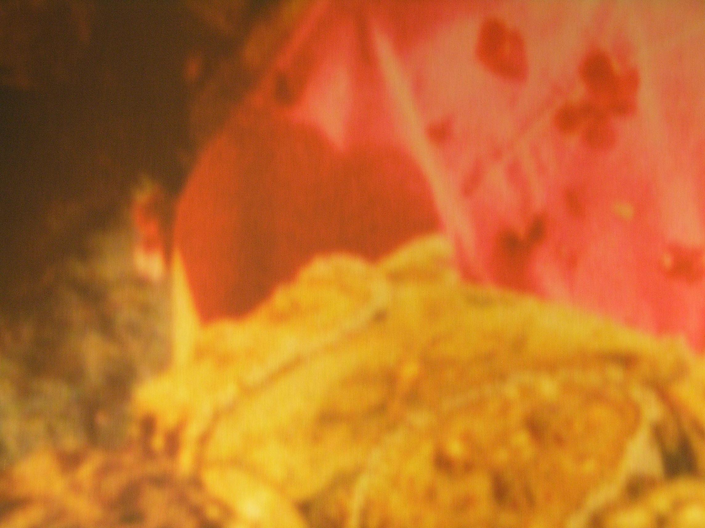 lucerne013.jpg