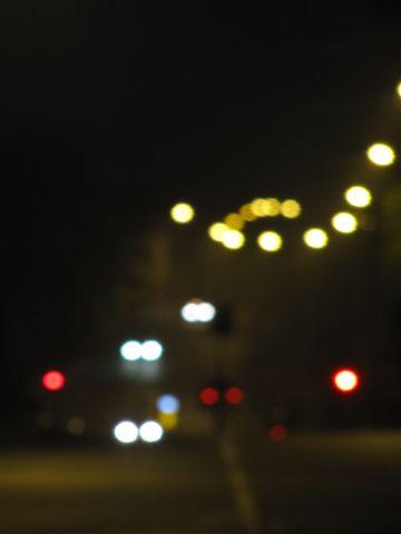 automne018.jpg